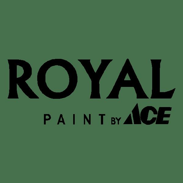 ace royal logo
