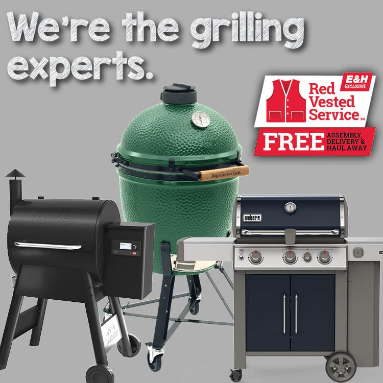 Grilling_Mobile