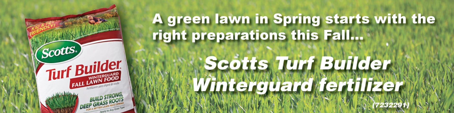 Scotts_Winterguard_desktop