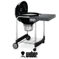 Weber Performer Series