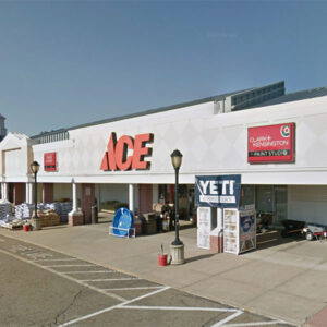 Hoffman's Ace Hardware Norton, OH