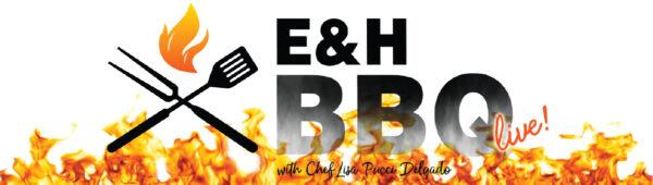 E+H BBQ Live!